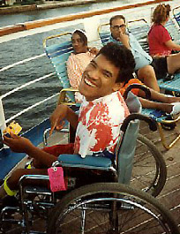 Pumpernickel Tours Disability Travel And Tours Search